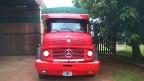 vehiculo destacado