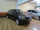 19119-renault-clio-12-aa-dh-