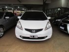 19392-honda-fit-exl-at-