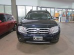 20279-renault-duster-20-2wd-priv
