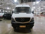 20282-mercedes-benz-sprinter-415