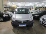 20284-renault-kangoo-16-5as