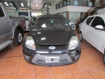 20572-ford-ka-fly-viral-16