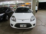 20713-ford-ka-top-pulse